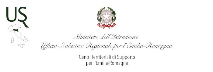 CTS Modena