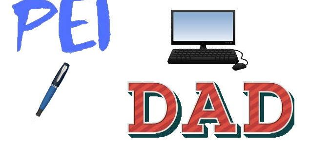 PEI: suggerimenti per l'aggiornamento nell'uso della DAD
